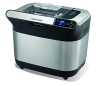 Morphy Richards 48319 Brotbackautomat
