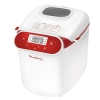 Brotbackautomat Moulinex OW3101 Uno